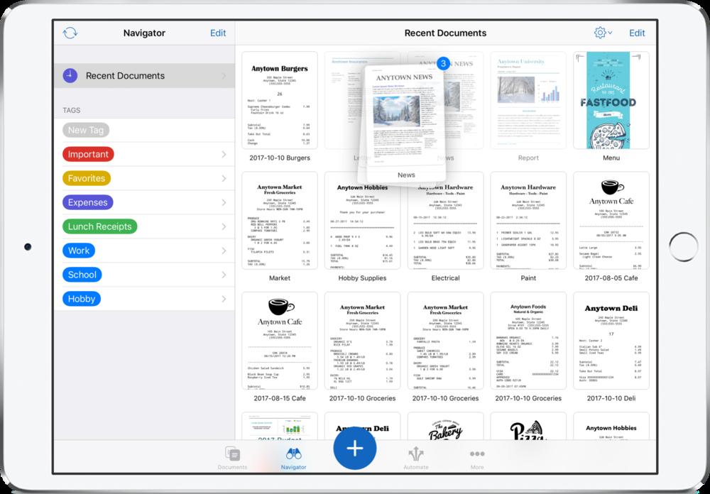 Paperlogix-Pad-Organize.png