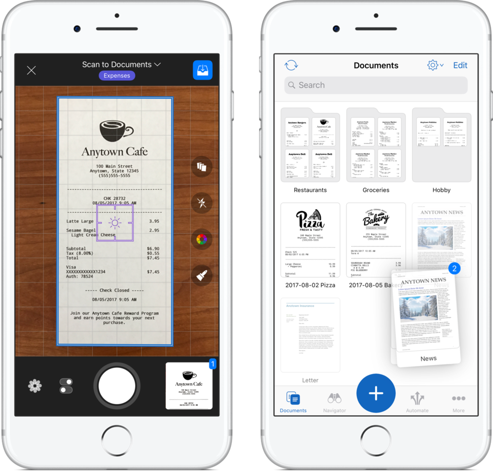 Paperlogix-Phone-ScanAndOrganize.png