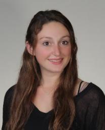 Alexandra Jacobson