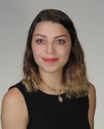 Alyssa Junco