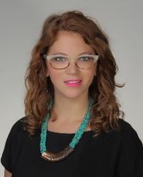 Emily Idell  Recruitment