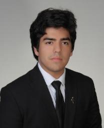 Fernando Ramos  Historian