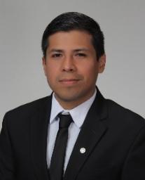 Francisco Romero  Retreat