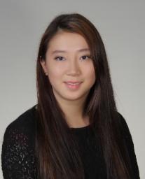 Xiaojia Song