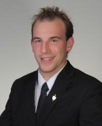 Tobias Deml