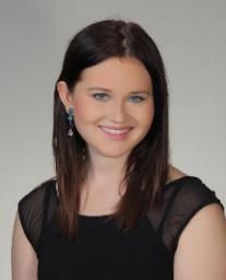 Felicia Sullivan