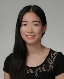 Danxin Zhou