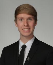 Casey Currey-Wilson President
