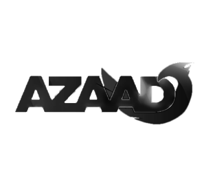 AZAAD2.png