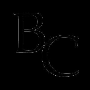 BC2.png