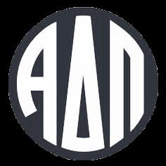ADPI.png