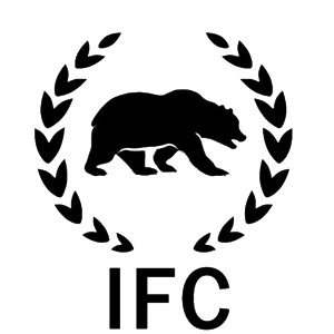 ifc4.png