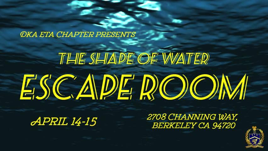 dka_shape_of_water_escape_room.jpg