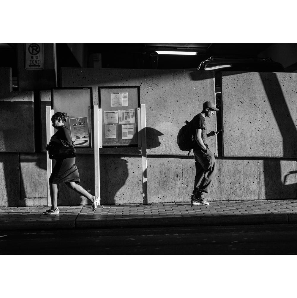 SilverSpringStreet-1332Promo.jpg