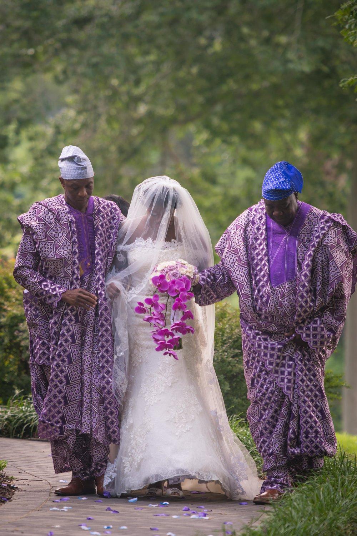 Josh & Nyambe Wedding-307.JPG