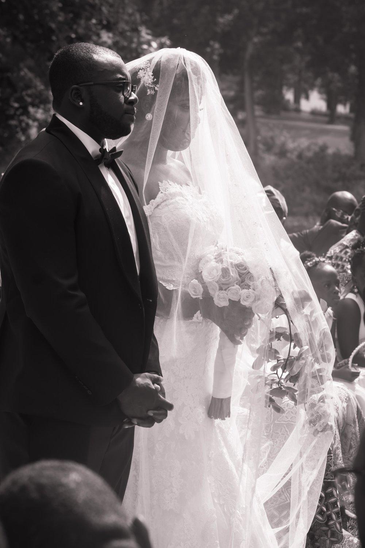 Josh & Nyambe Wedding-332.JPG
