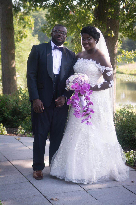 Josh & Nyambe Wedding-406.JPG