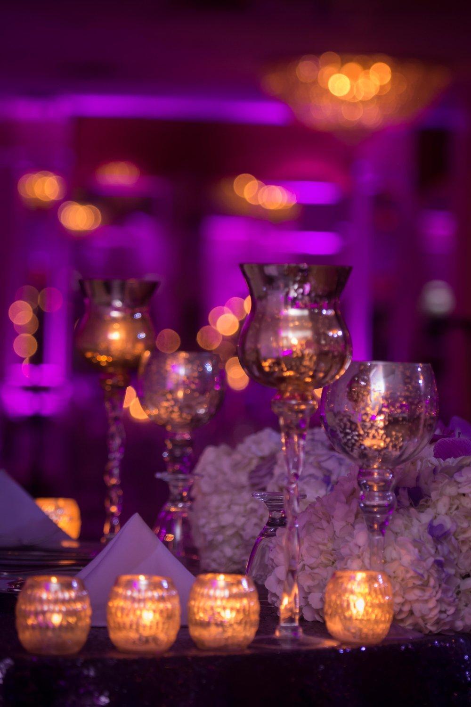 Josh & Nyambe Wedding-429.JPG
