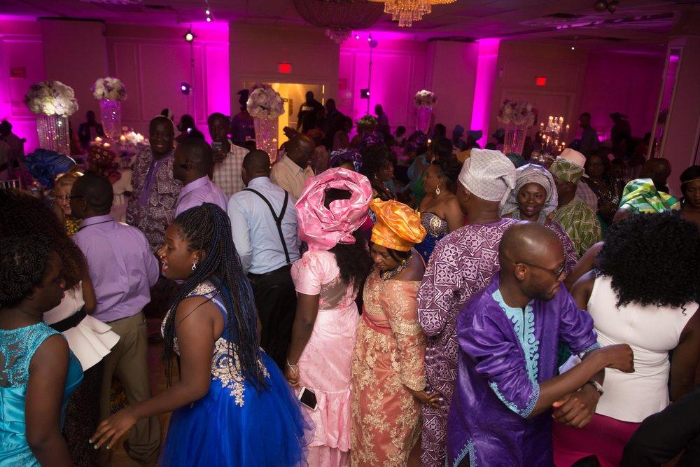Josh & Nyambe Wedding-553.JPG