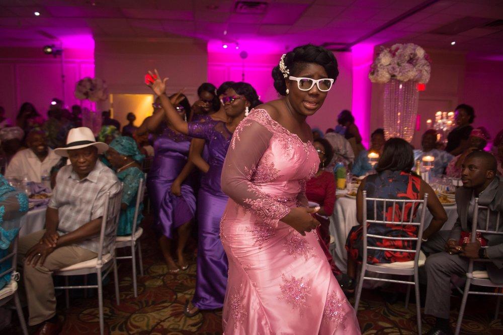 Josh & Nyambe Wedding-583.JPG
