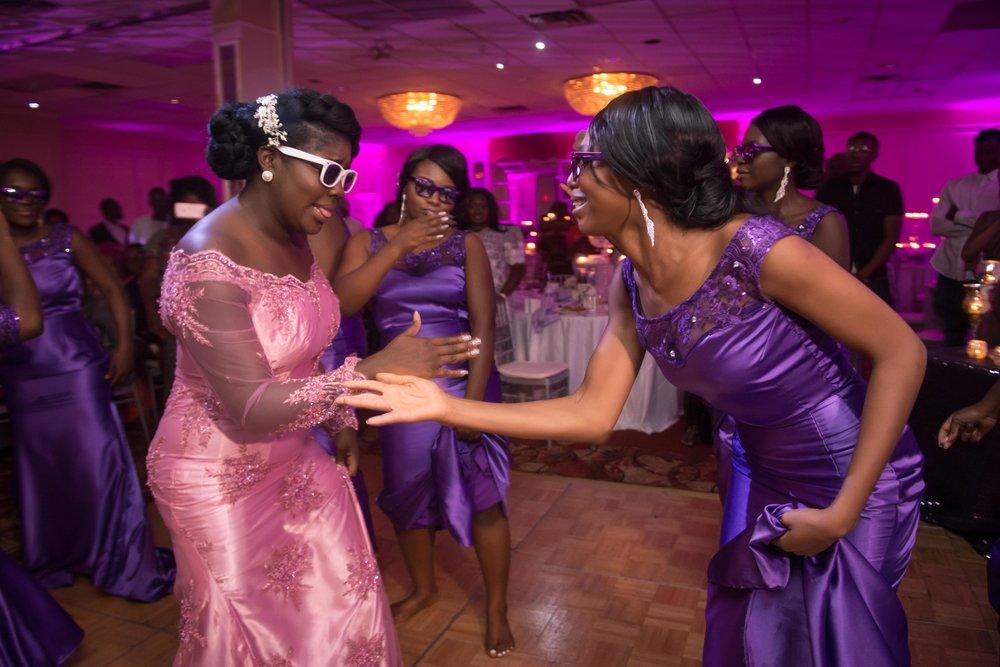 Josh & Nyambe Wedding-590.JPG