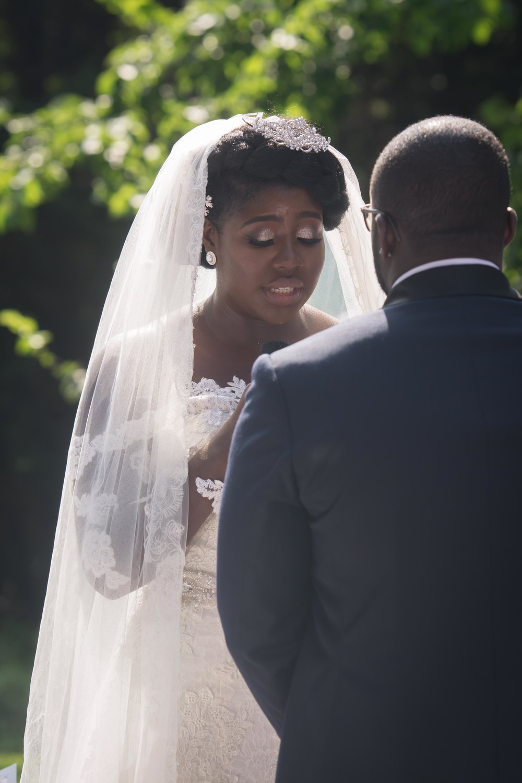Josh & Nyambe Wedding-357.JPG