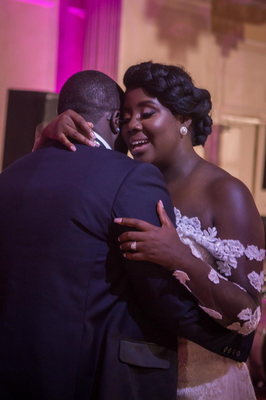 Josh & Nyambe Wedding-512.JPG