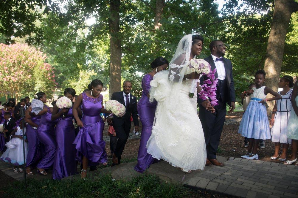 Josh & Nyambe Wedding-403.JPG