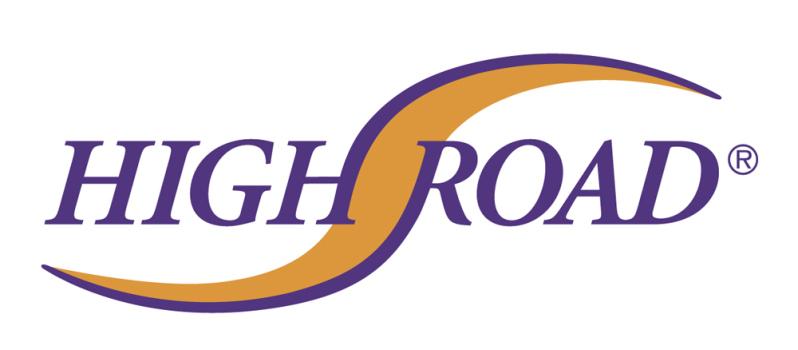 highroadlogo-300dpi.jpg