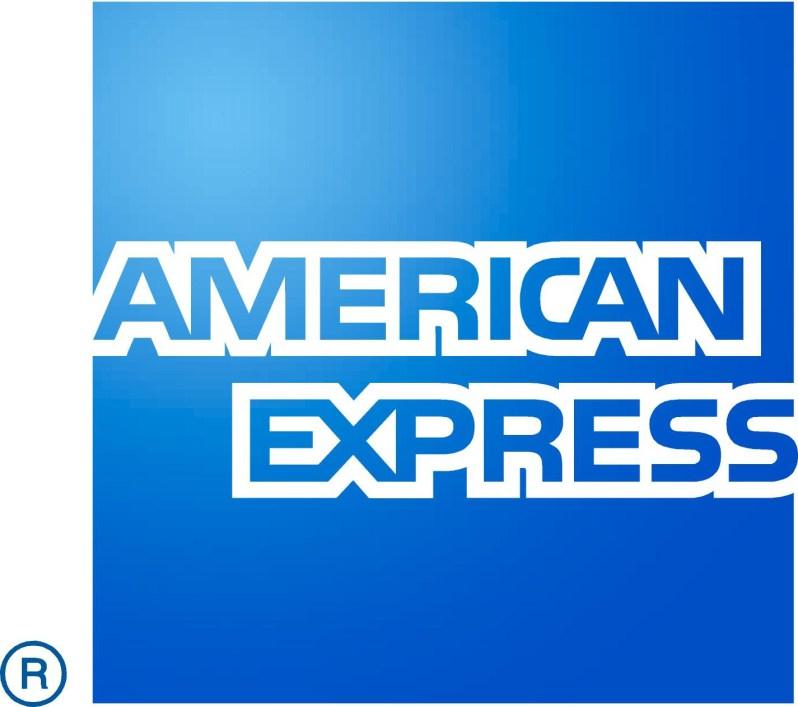 style-pantry-symbol-american-express-logo.jpg