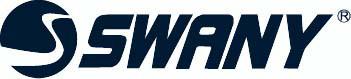 swany-logo-copy.jpg