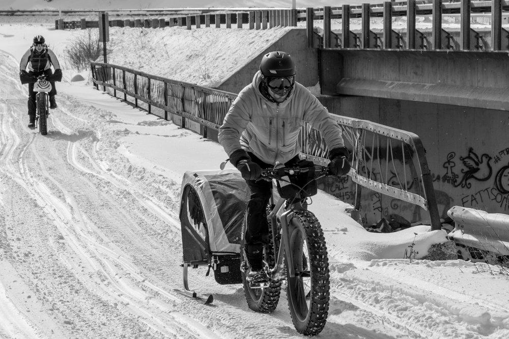 Bikeglamping-14.jpg