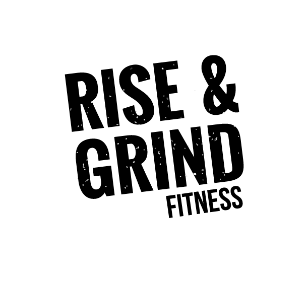 Rise & Grind Fitness