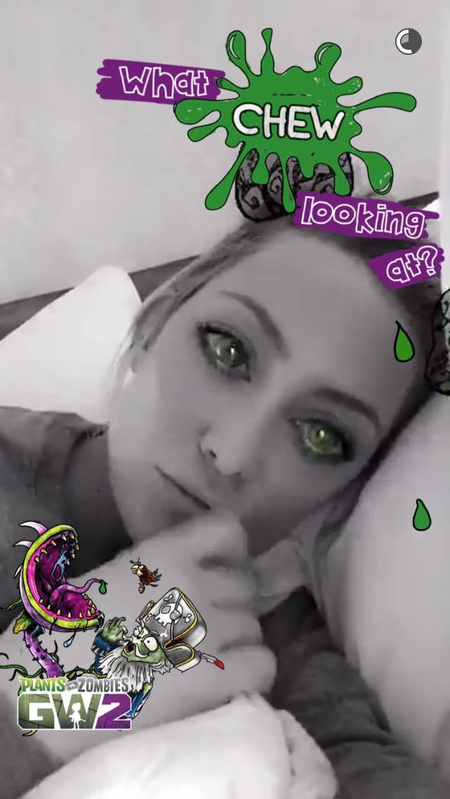PVZ_Snapchat_KateHudson.jpg
