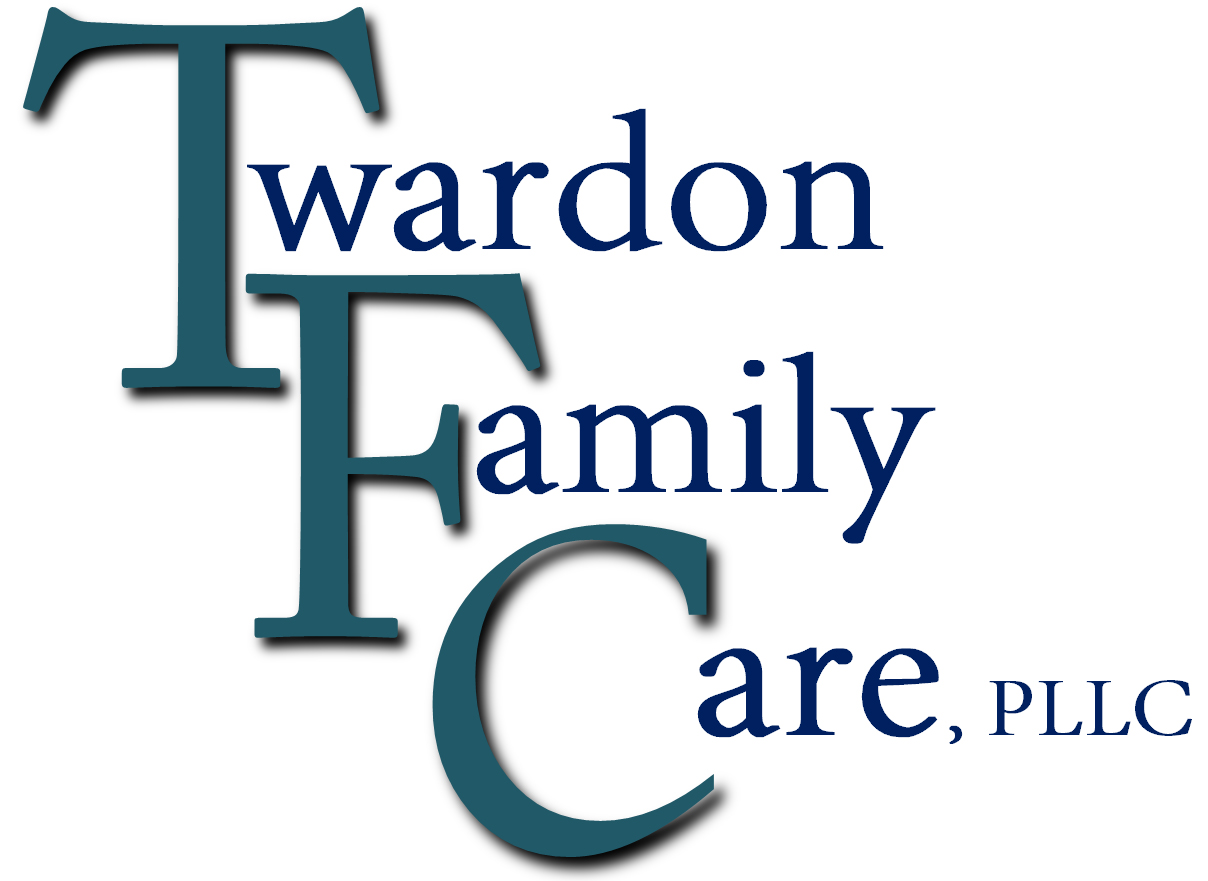 Twardon Family Care PLLC