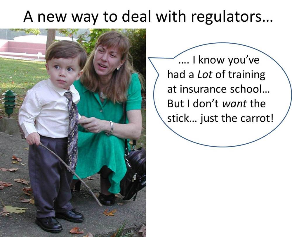 Regulators.jpg