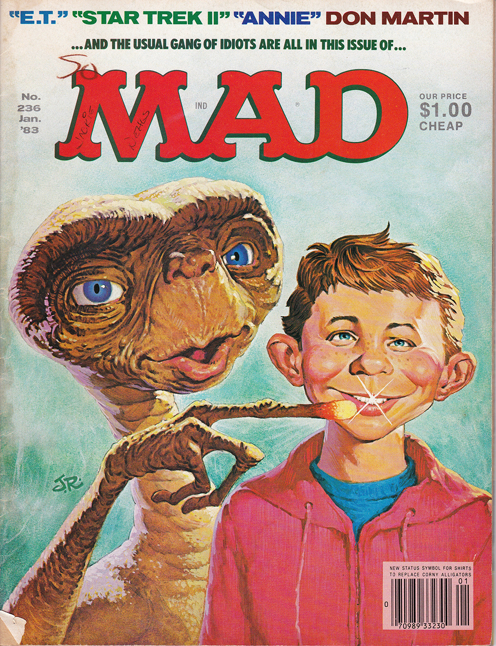 Mad_Magazine_E.T._1983.jpg