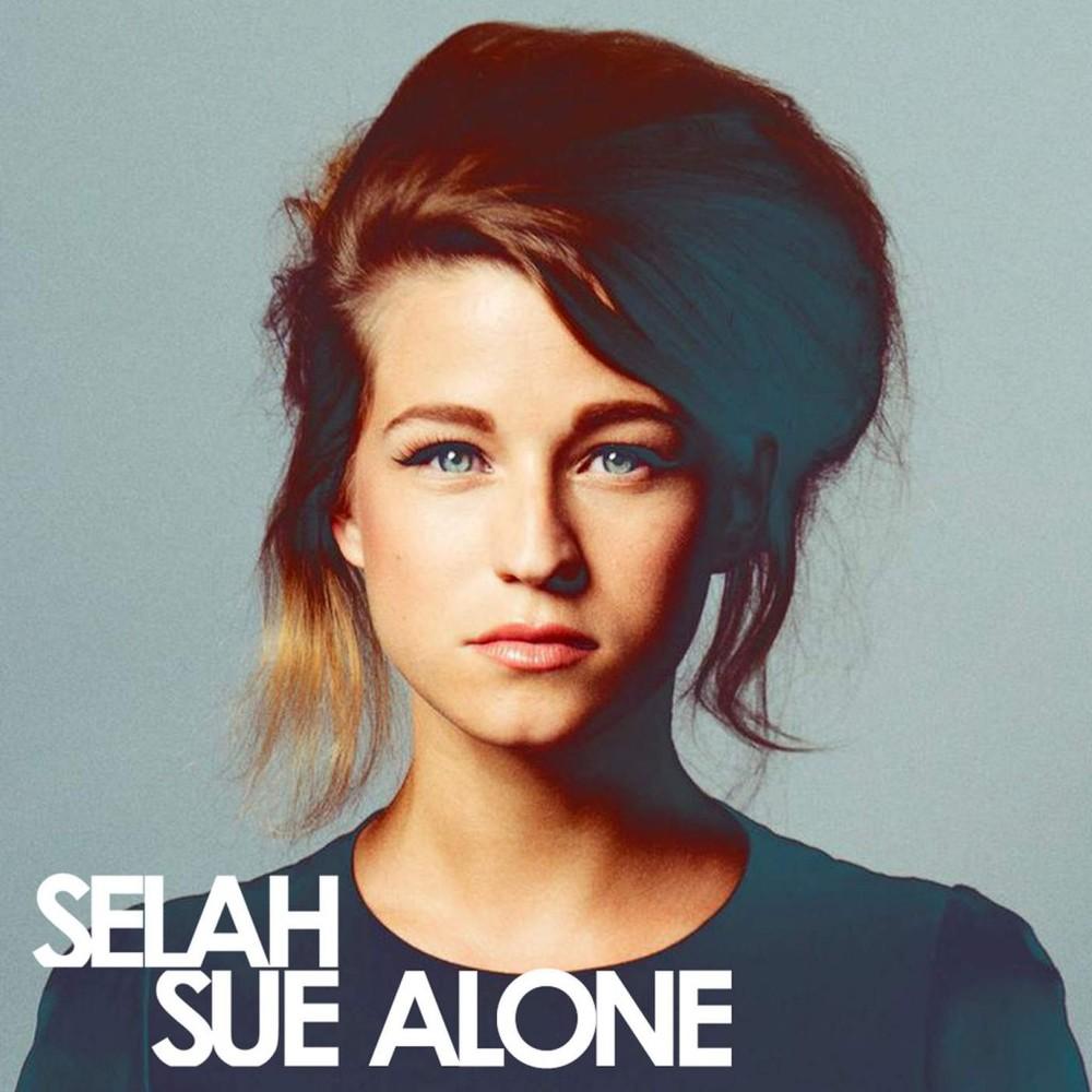 Selah-Sue-Alone-EP-1024x1024.jpg