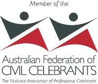 Member-of-AFCC-logo.jpg