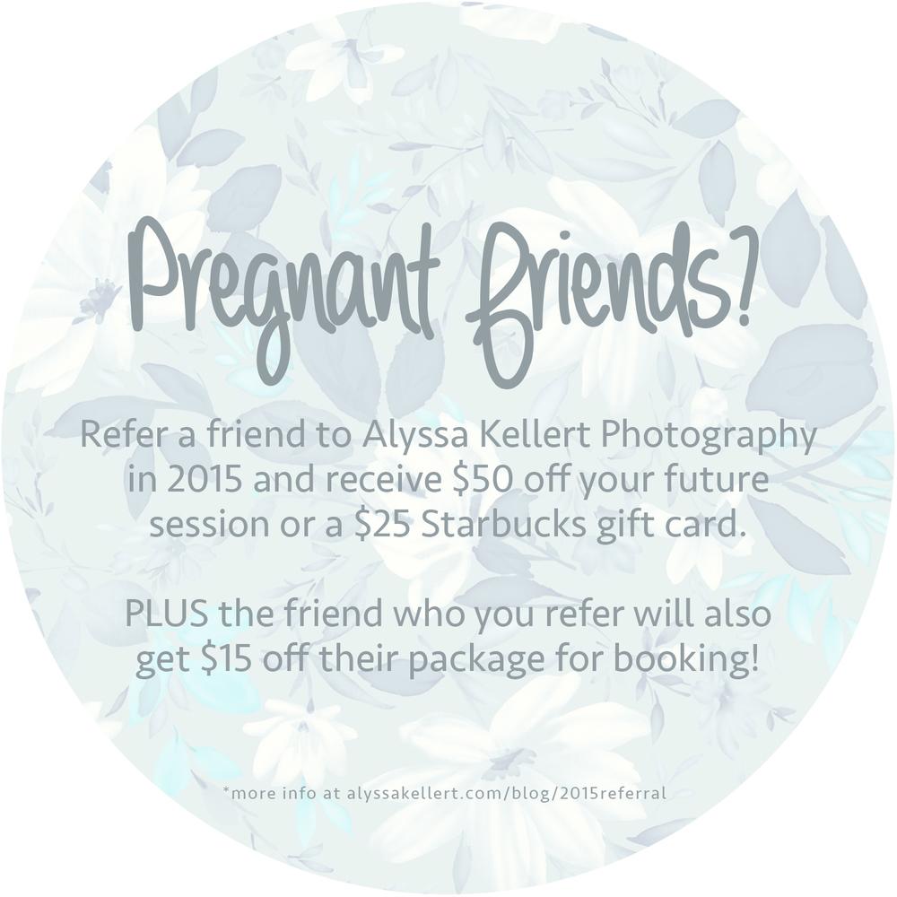 pregnant-friends-referral-alyssa-kellert-photography