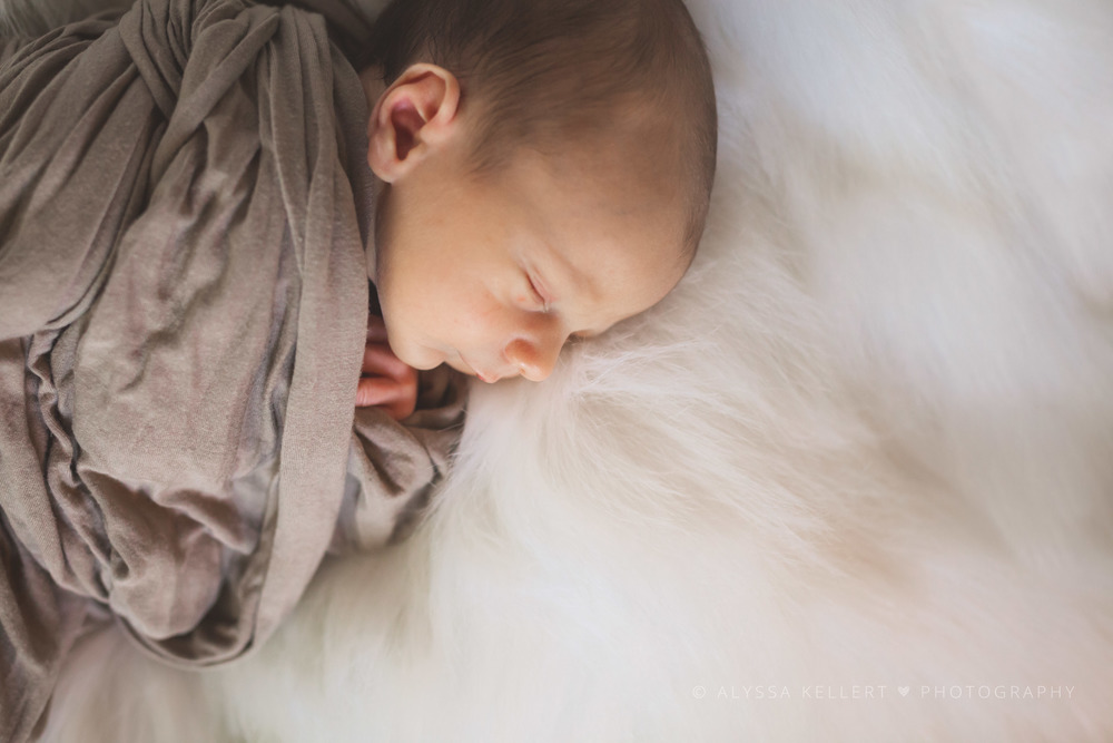 newborn-photography-coquitlam-baby-boy-vancouver