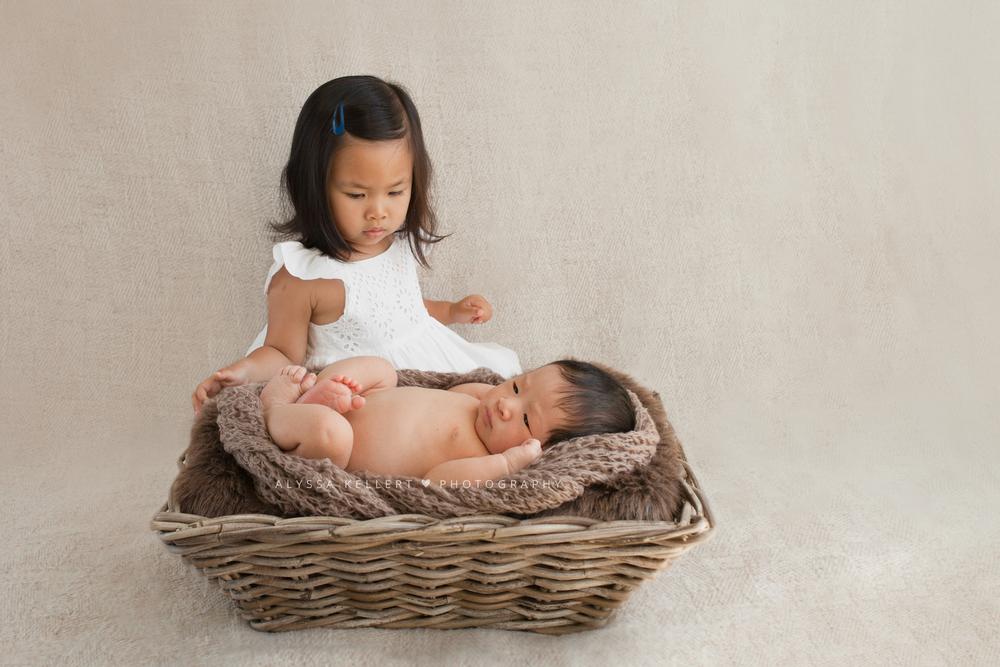 baby-boy-newborn-coquitlam-photography-vancouver