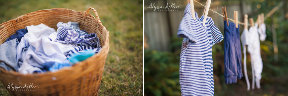 announcement-pregnancy-newborn-boy-laundry-clothes-line-vancouver-photographer-photography-blue