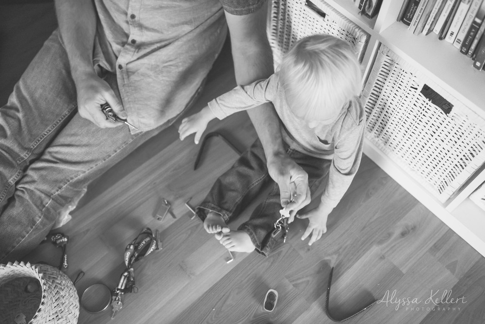 lifestyle-newborn-photography-family-vancouver-coquitlam-bc-boy-child