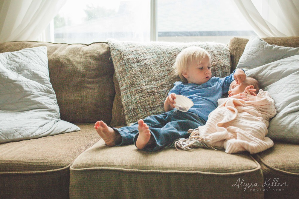 lifestyle-newborn-photography-family-vancouver-coquitlam-bc