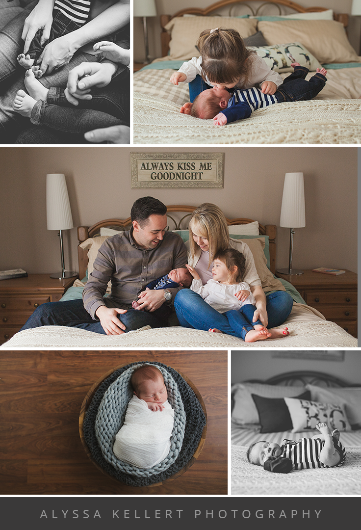 vancouver-newborn-lifestyle-photographer-tri-cities-coquitlam-photography-baby