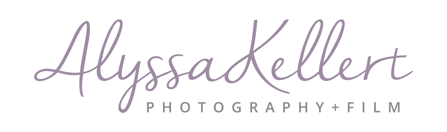 Alyssa Kellert Photography - Newborn, Documentary + Birth Photographer