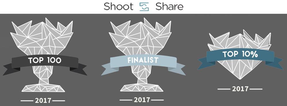 shootshare.jpg