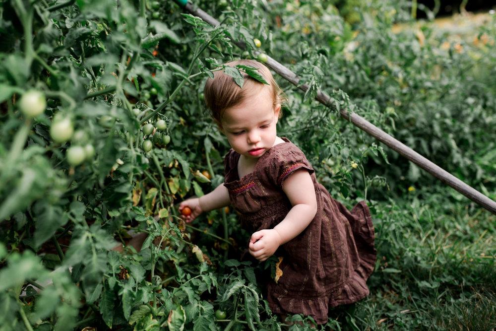 family-documentary-photography-fraser-valley-ott-015.jpg