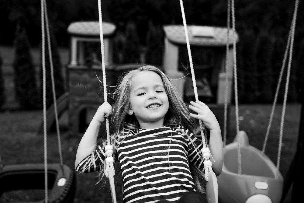 girl-on-swing.jpg